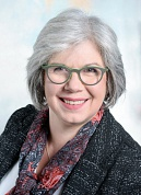 Olivia Zeier